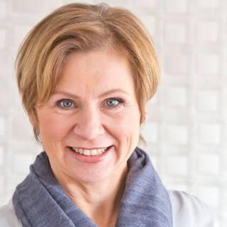 Claudia Vilanek