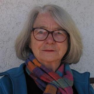 Hedi Kellner